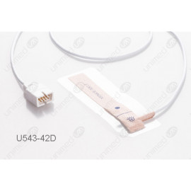 General Disposable Spo2 Sensor U543-42D N543-42D