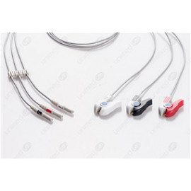 ECG Cables & Lead wires Neonate lead wire