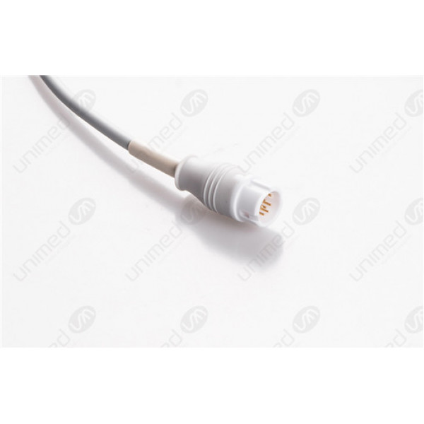 Philips ECG Trunk Cables HP-21085 HP-21085-I