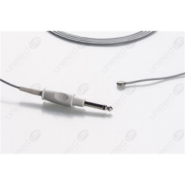 YSI compatibility Reusable Temperature Probe T2252S-AS