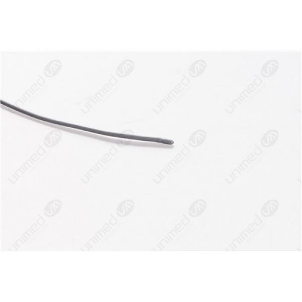 Philips compatibility Reusable Temperature Probe THP-PG