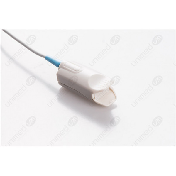 GE Healthcare Reusable Spo2 Sensor U403-02