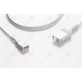 BCI compatibility Interface Cable U708-06