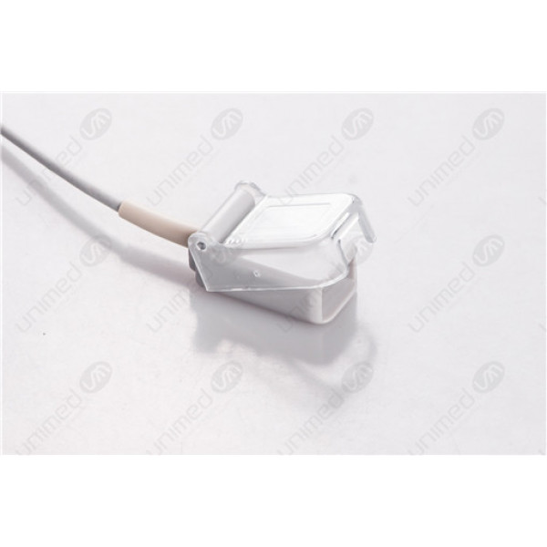 Drager>Siemens compatibility Interface Cable U708-23
