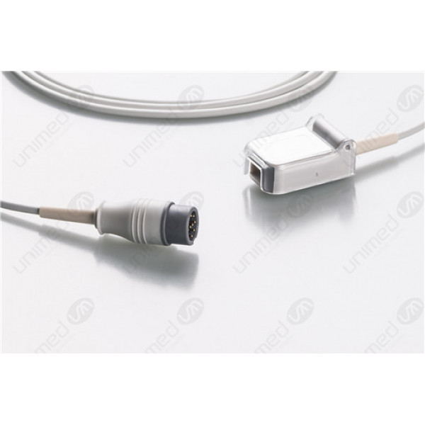 Mindray>Datascope compatibility Interface Cable U708-48P