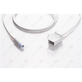 Drager>Siemens compatibility Interface Cable U708M-23R