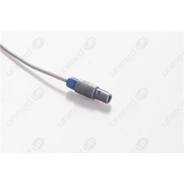 Bionet compatibility Interface Cable U710-58