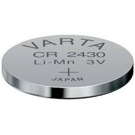 Battery Varta CR2430