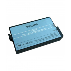 Battery PHILIPS Intellivue MP20
