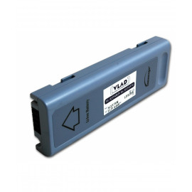 +Battery Mindray Accutor
