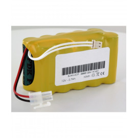 Battery Cardioline ELAN UP-CP-I