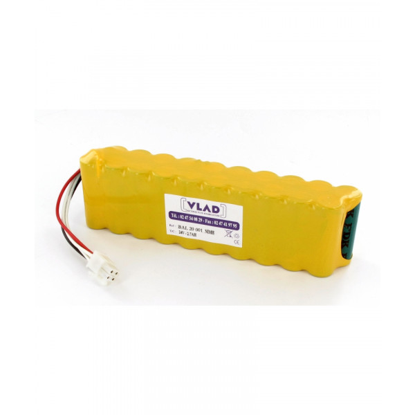 Battery Linak Bal 20001