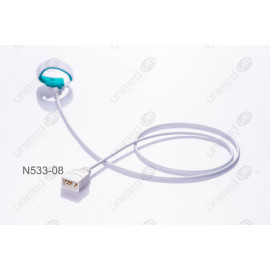 Nonin Disposable Spo2 Sensor U533-08 N533-08
