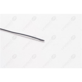 YSI compatibility Reusable Temperature Probe T2252-PG