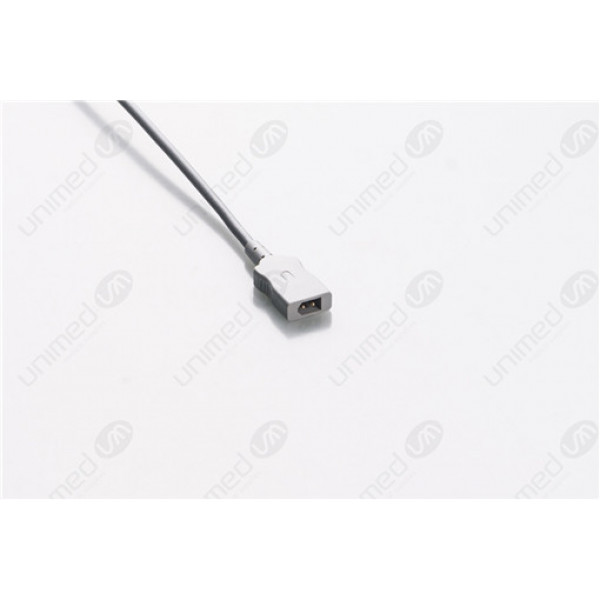 Siemens compatibility Temperature Adapter Cable TSM-30-AD