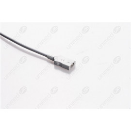 Mindray compatibility Temperature Adapter Cable TMR-30-AD