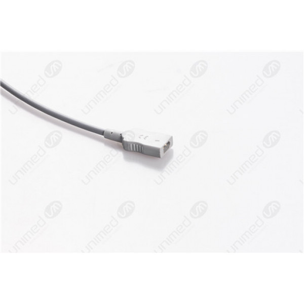 Philips compatibility Temperature Adapter Cable THP-30-AD