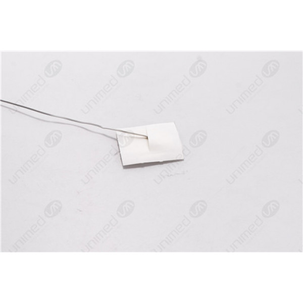 Philips compatibility Disposable Temperature Probe THP-D