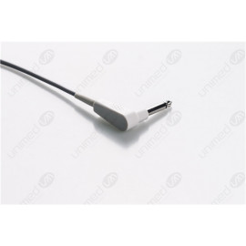 YSI compatibility Temperature Adapter Cable TYSI-30-AD