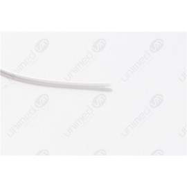 GE Healthcare compatibility Disposable Temperature Probe TMQ-DAG