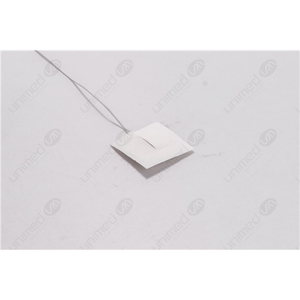 Drager>Siemens compatibility Disposable Temperature Probe TDG-D