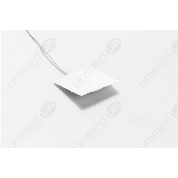 GE Healthcare compatibility Disposable Temperature Probe TMQ-D