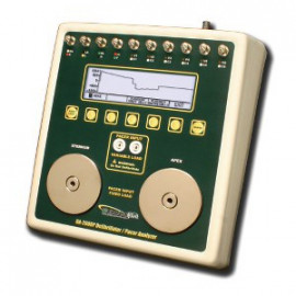 Defibrillator Analyzer - with Pacer Analyzer - DA-2006P