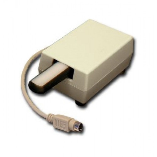 (Pulse Oximetry Module - add-on for PS/NIBP Series - (FingerSims Required - MSP-2100