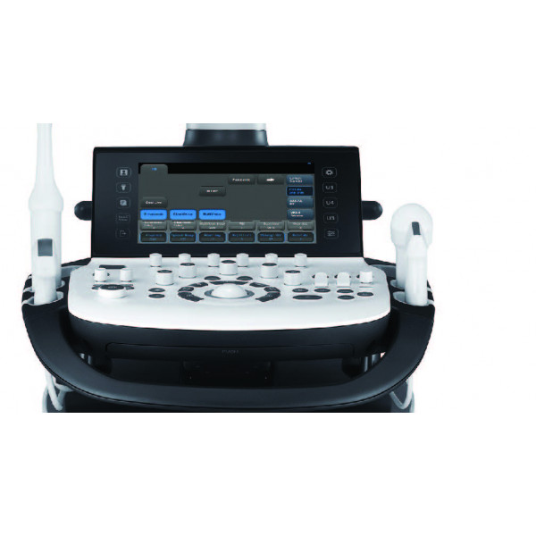 Ultrasound Demo Unit - B - HS70A